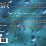 集中作業用BGMに最適!環境音と音楽を一緒に聴けるおすすめサイト