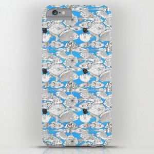 18456156_9500567-caseiphone6plus_l