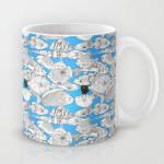 18456422_15284388-mugs11_l