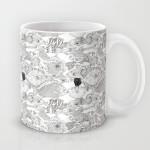 18458714_7720785-mugs11_l
