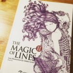 magic of lines 2