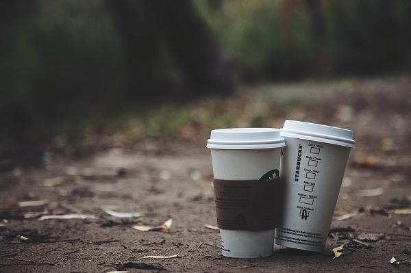 カフェイン含有飲料
