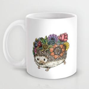 9995294_8597334-mugs11l_l