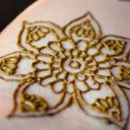 henna (3)