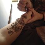 henna (4)