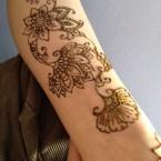 henna (5)